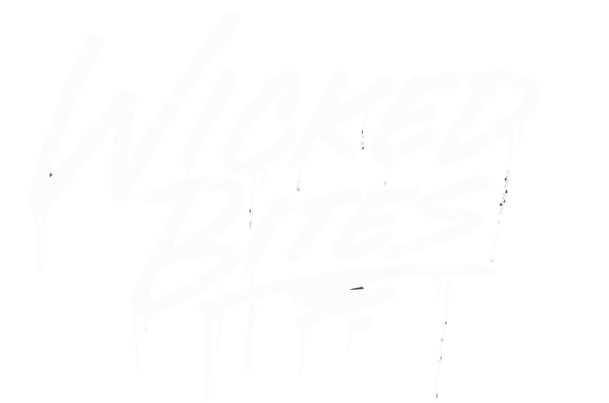 Wicked Bites