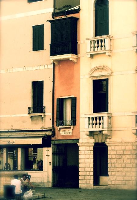Venice - MJuckiewicz.jpg