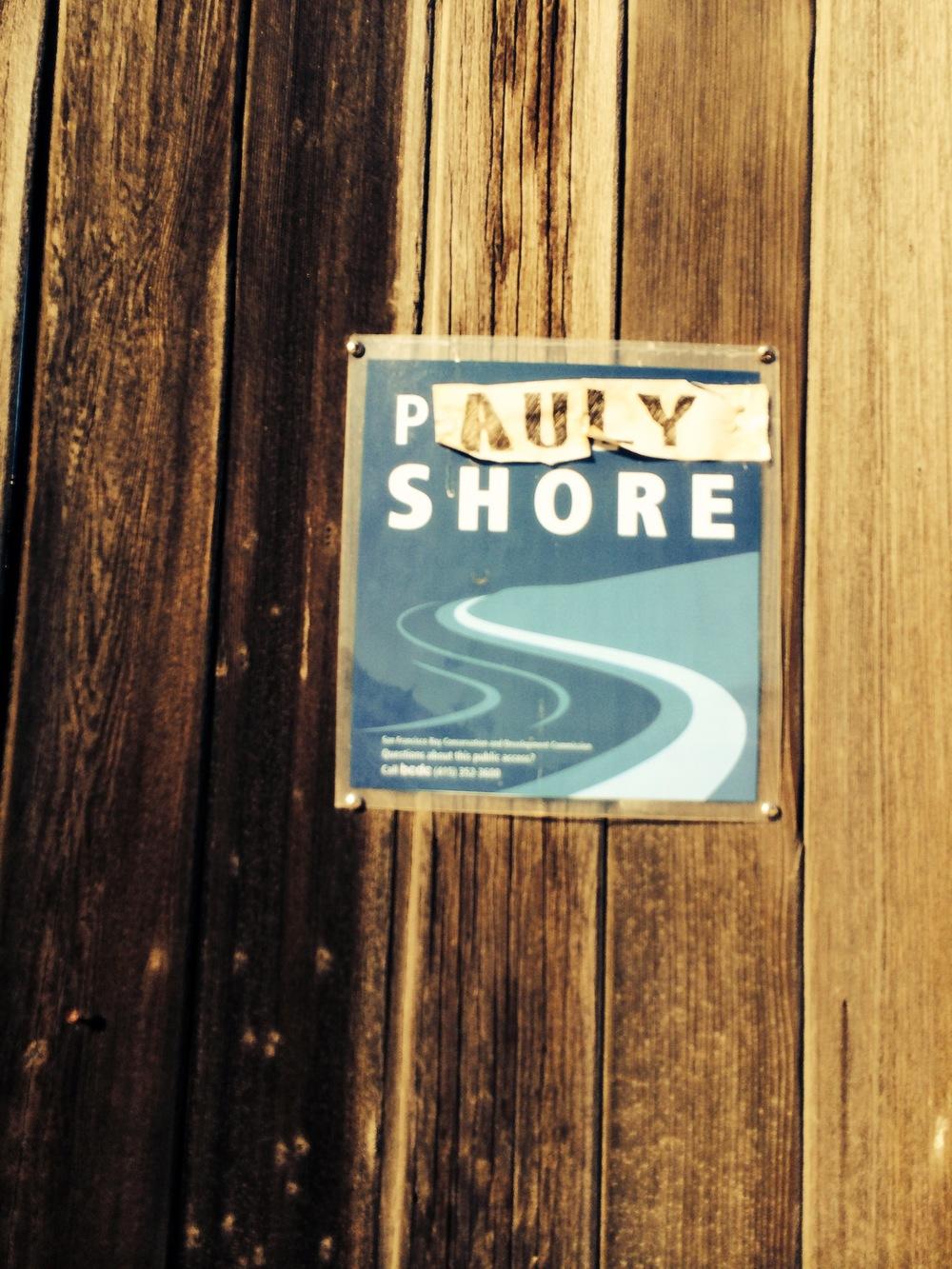 Pier66SFPublicShore5.JPG