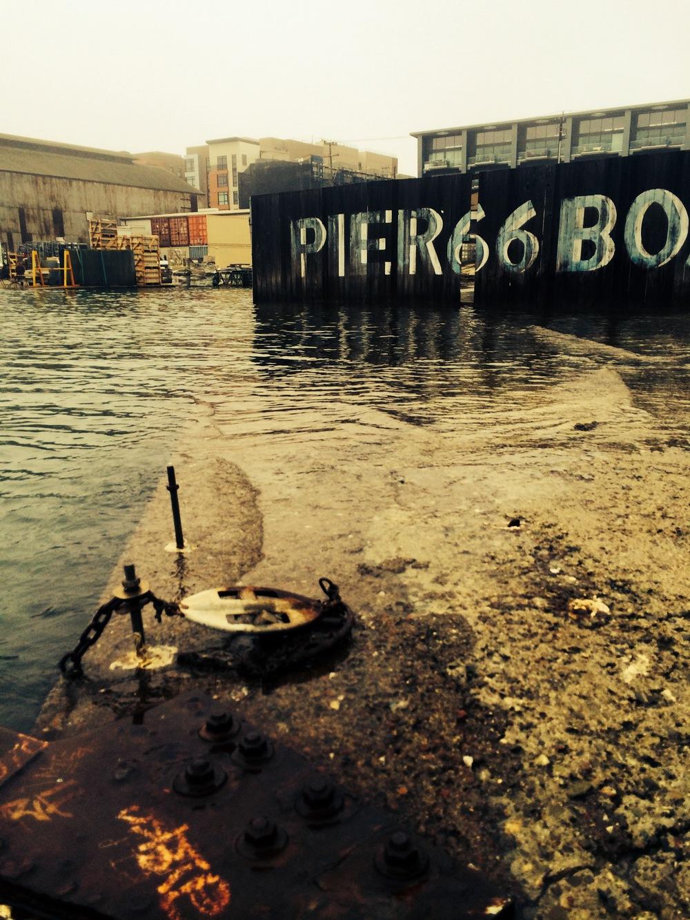 Pier66SFPublicShore8.JPG