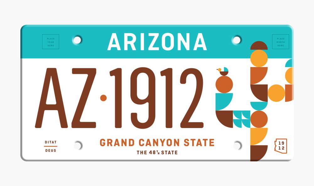 Arizona License Plate Redesign.jpg
