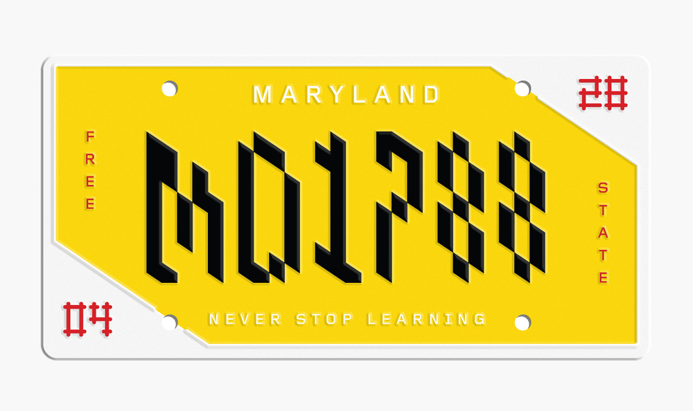 Maryland License Plate Redesign.jpg