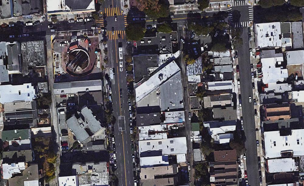 image: googlemaps