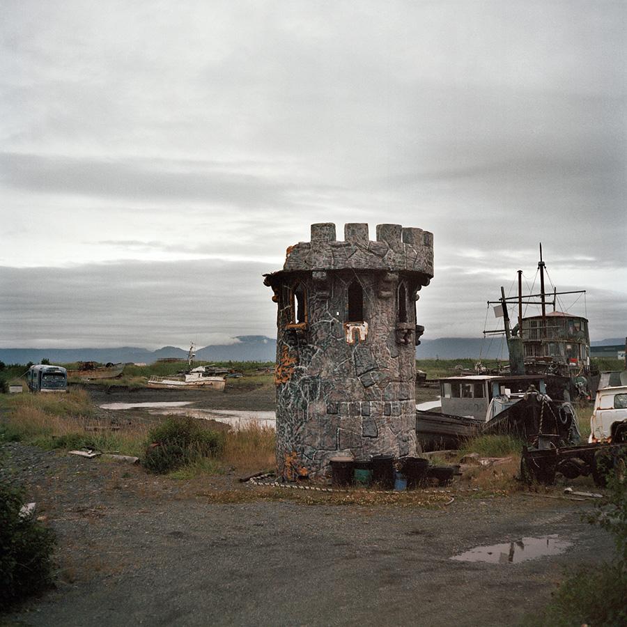 5JKinney_Tower.jpg