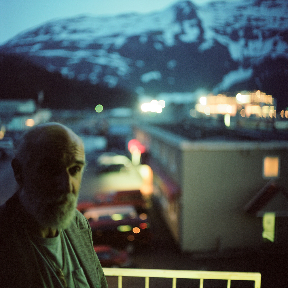 Jim on the Anchor Balcony, 2012.jpg