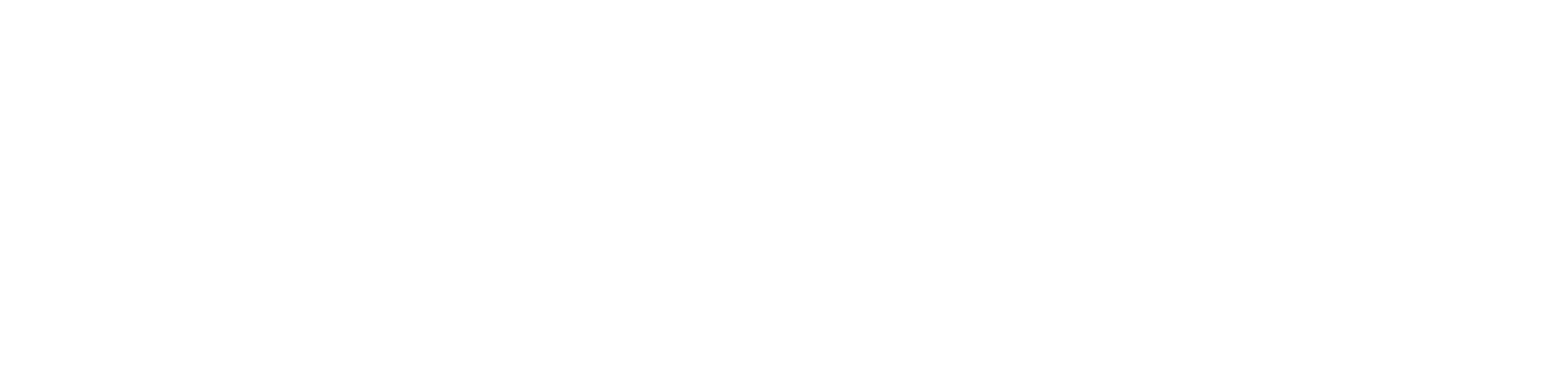 Jason Johnson Photography