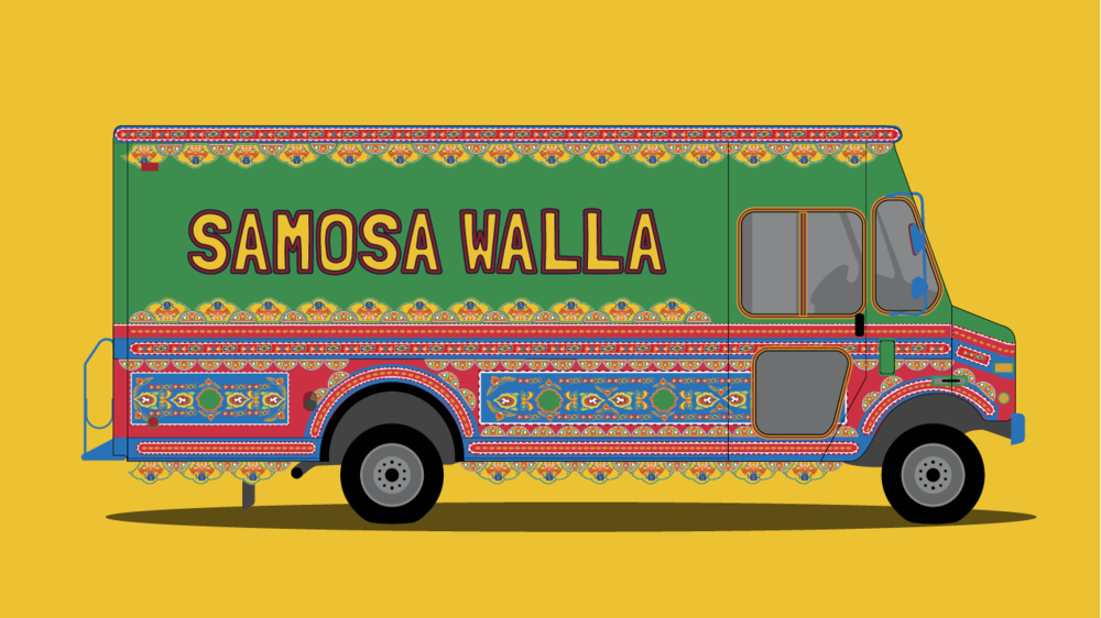 SamosaWalla-03.png