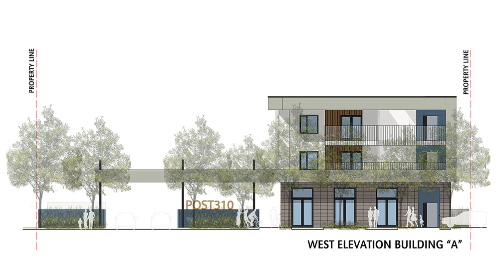 2016-12-19-POST-310-WEST ELEVATIONS-LR.jpg