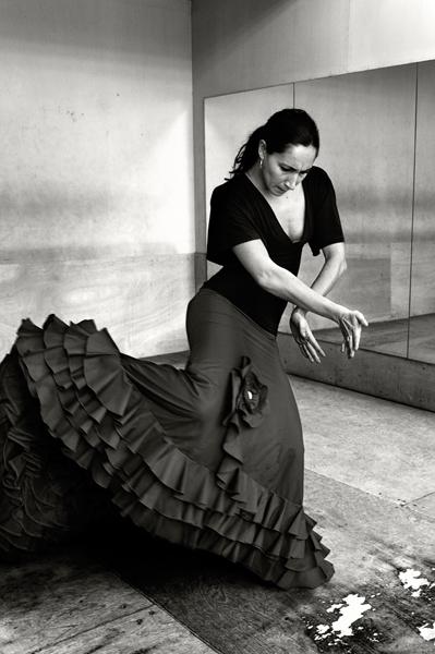 Davide Cossu Photography, Amor de Dios