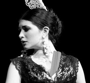 flamenco--nardi--etxe