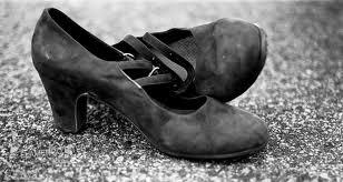 flamencoshoes -- etxe