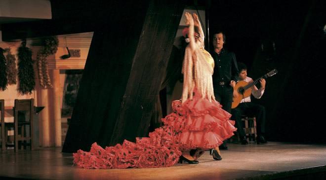 tablao_flamenco_madrid_etxe