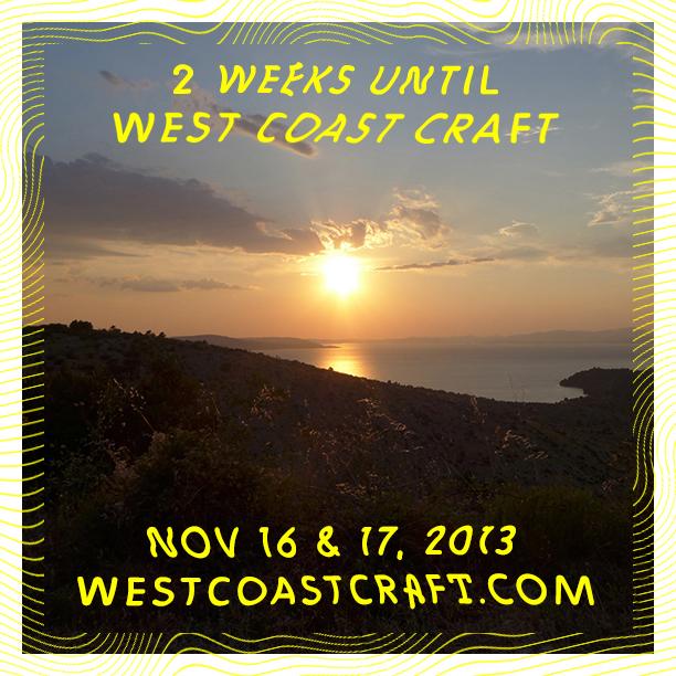 WCC-insta-countdown-1-2WEEKS