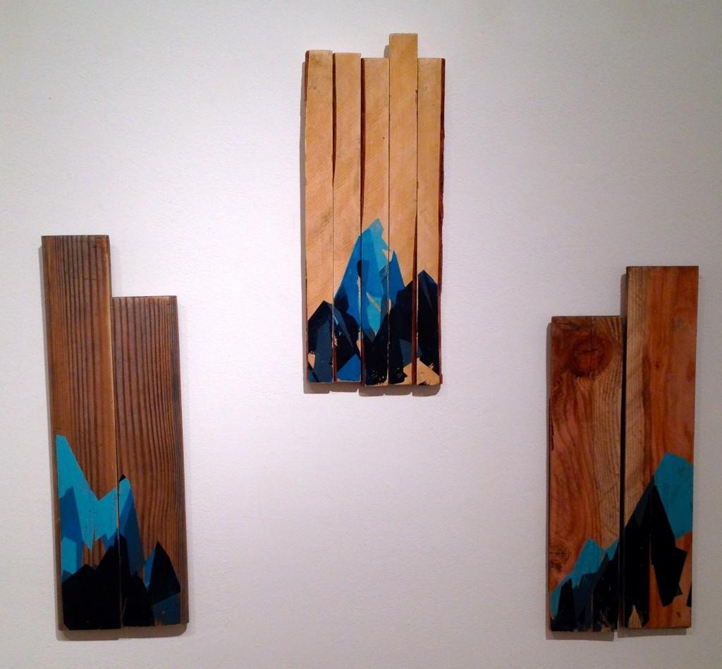 FawnaXiao-Blue#1,#2,#3