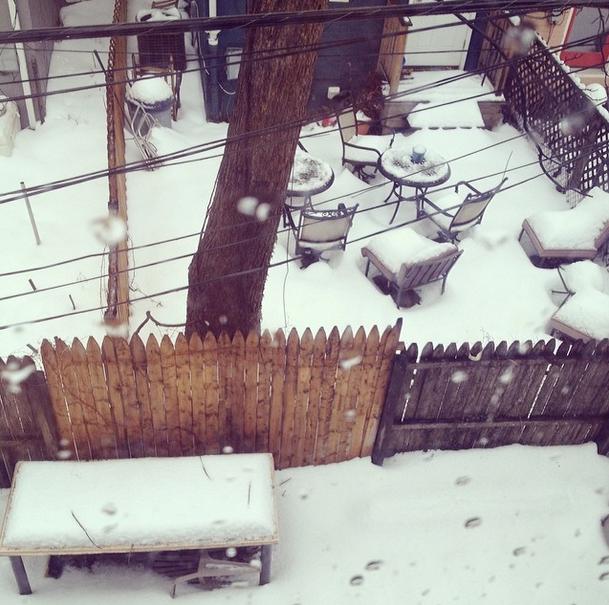 snowday-2-13-14-etxe