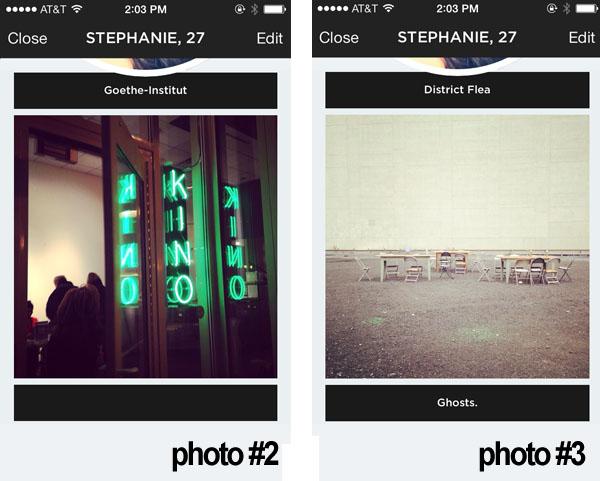 Stephanie-Kino+Ghosts