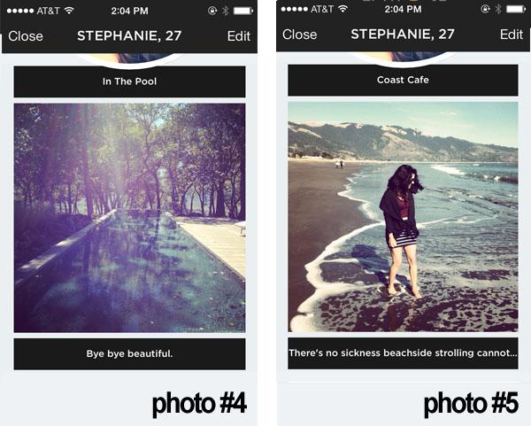 Stephanie-Pool+Bolinas