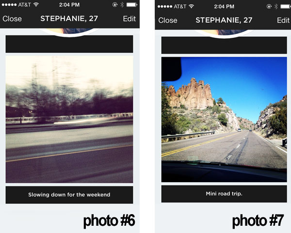 Stephanie-train+AZ