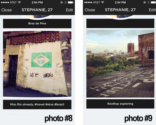 Stephanie-Rio+Berlin
