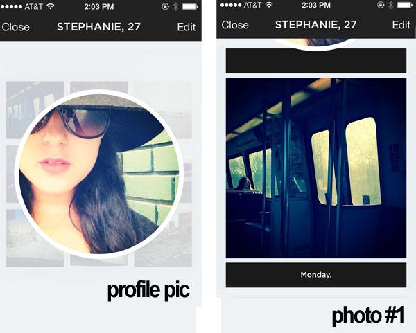 Stephanie-profile+train