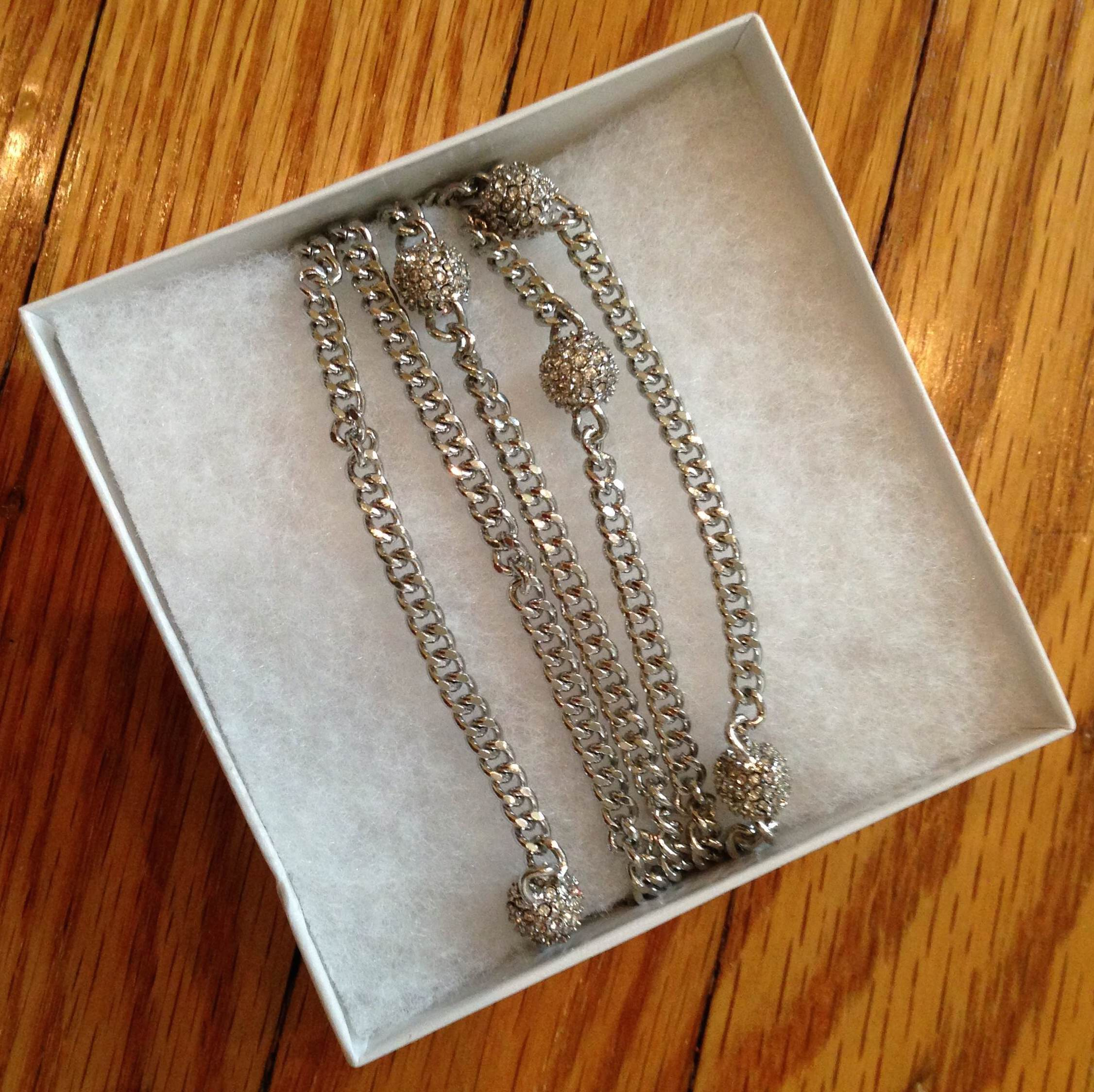 stitch fix-crystal_ball_necklace