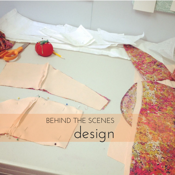 behind-the-scenes-design