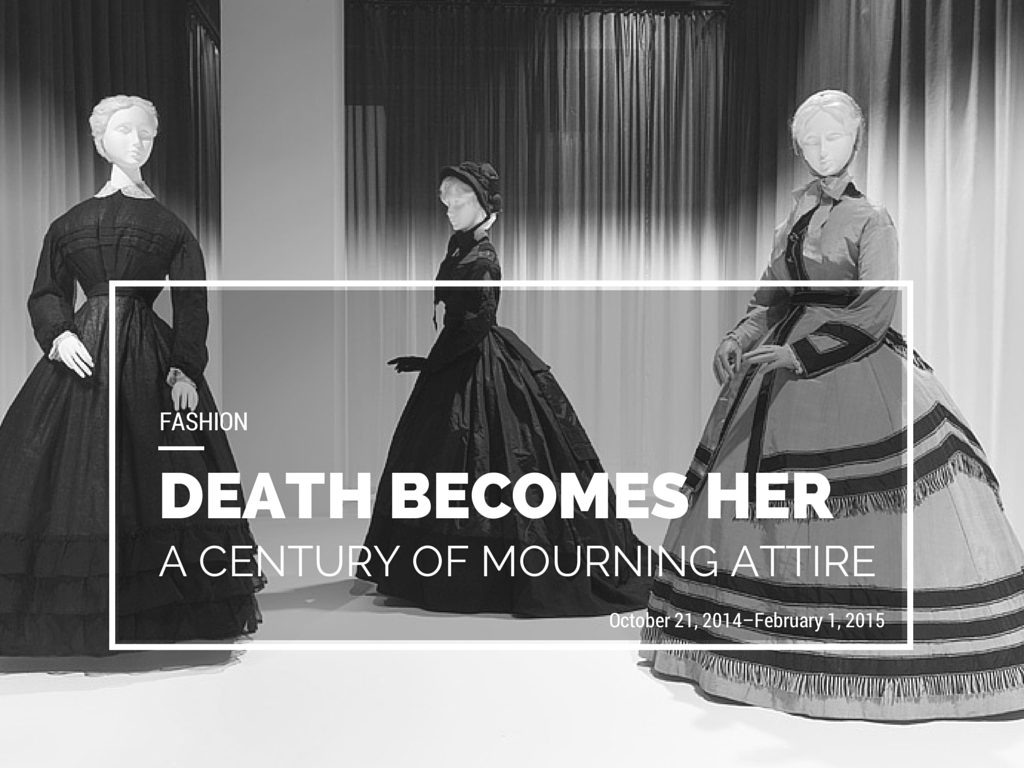 deathbecomesher-Met