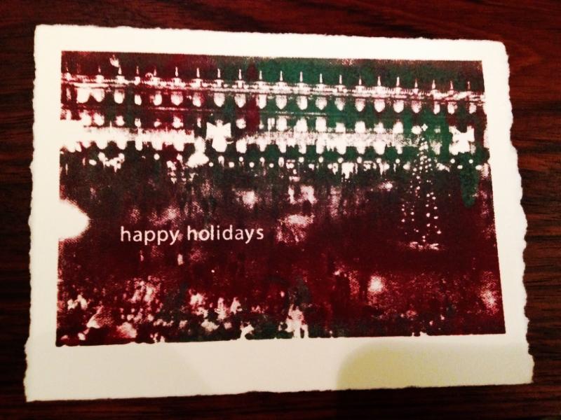 holiday-card-green-red.jpeg