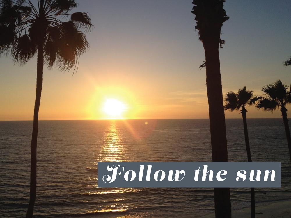 Etxe-Blog-Follow-the-Sun_Blog.png