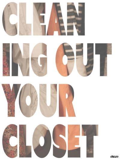 A-Home-Creative-Closet-Vertical.jpg