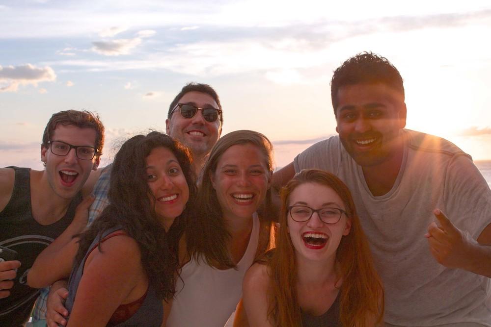 Captiva-Island-2015 (98 of 320).jpg