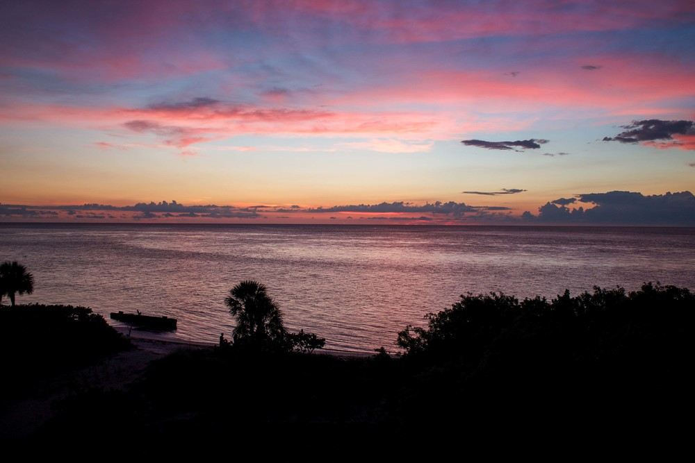 Captiva-Island-2015 (167 of 320).jpg