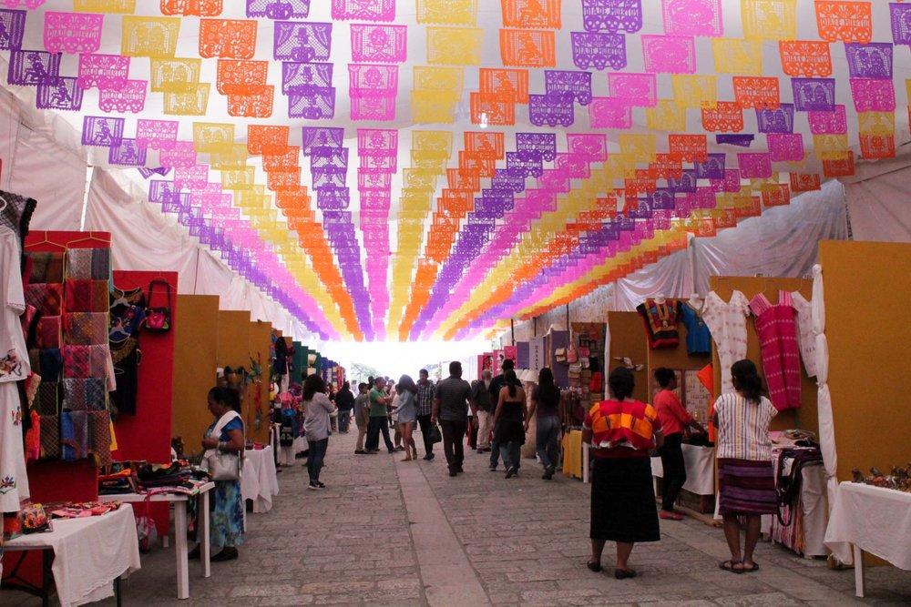 Oaxaca-11.5.17 (13 of 35).jpg