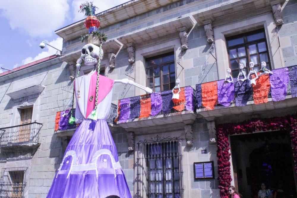 Oaxaca-11.5.17 (34 of 35).jpg