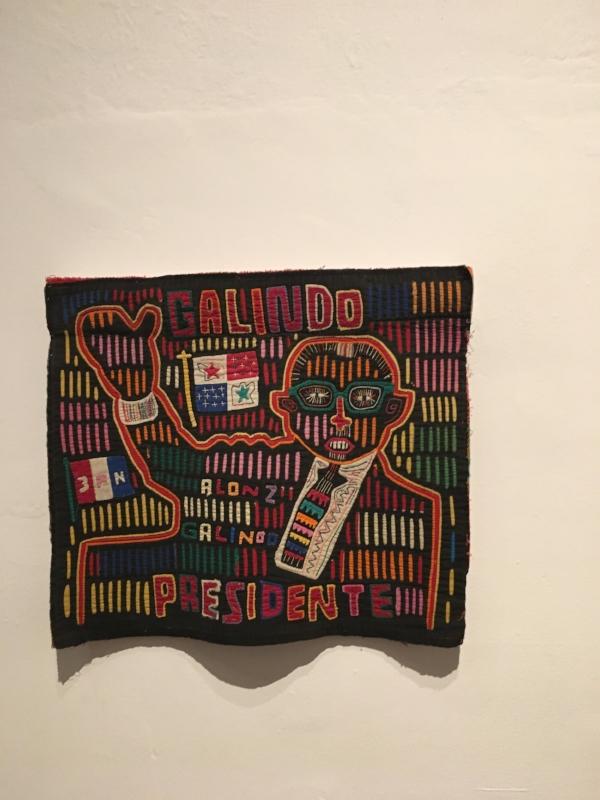 molas-oaxaca-textile-museum.JPG