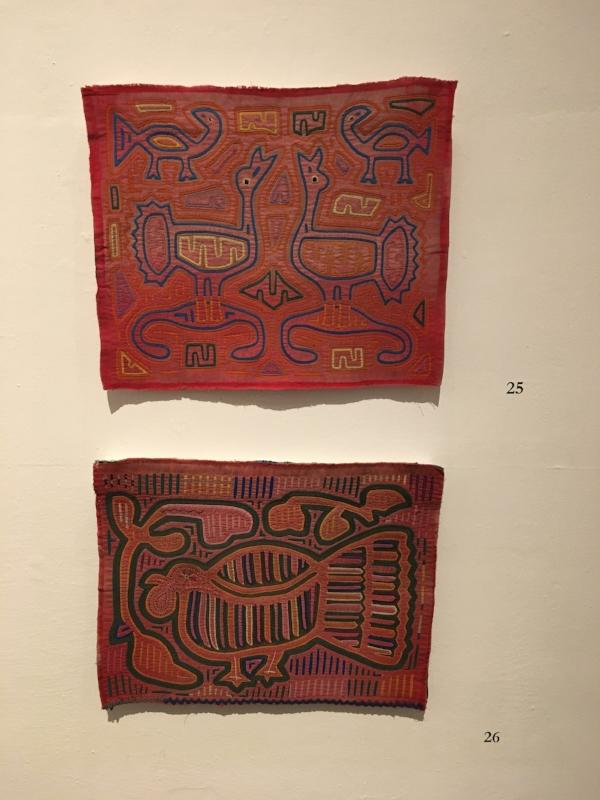 exhibit-textile-museum.JPG