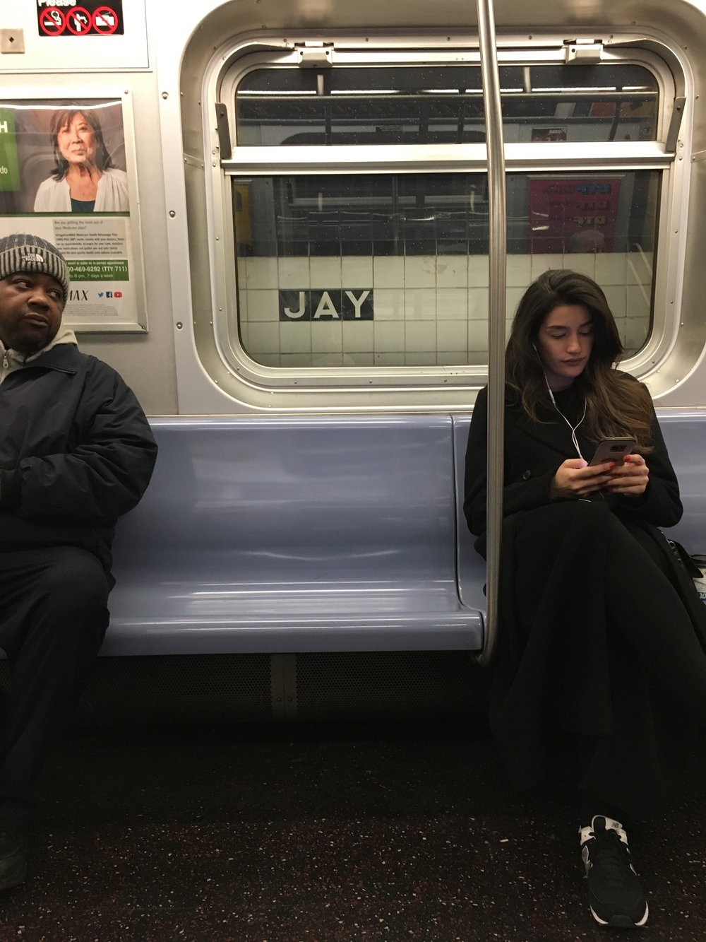 subway-nyc.JPG
