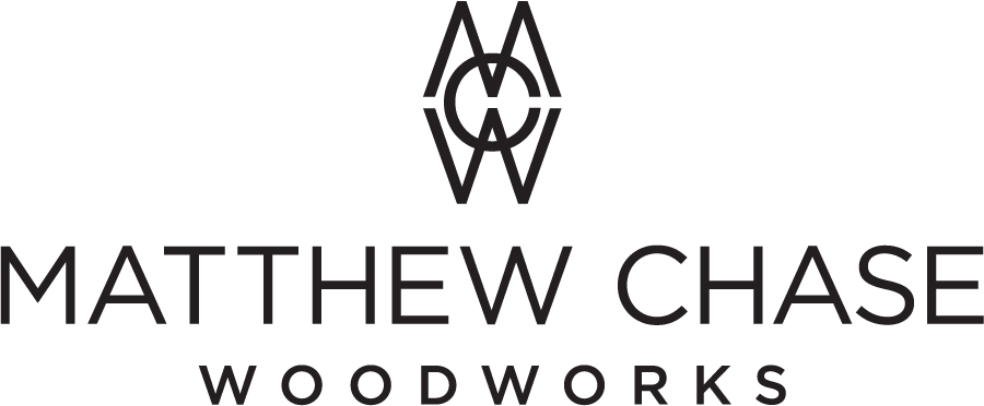 Matthew Chase Woodworks