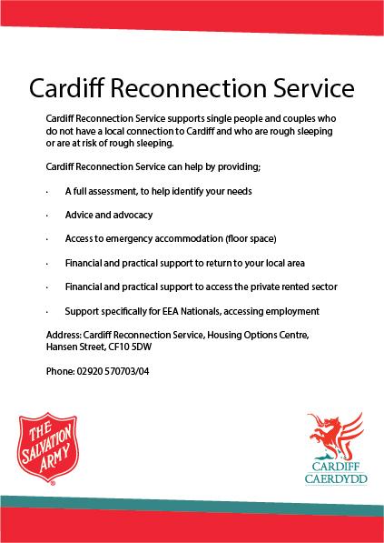 CardiffFlyers-01.jpg