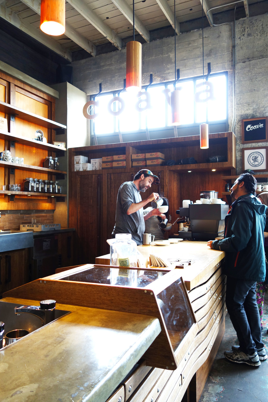 Coava Coffee Interior.jpg