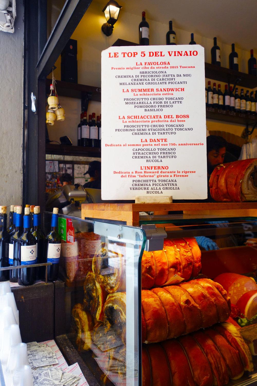 allantico vinalaio menu.jpg