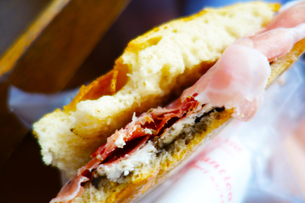 allantico vinalaio sandwich.jpg