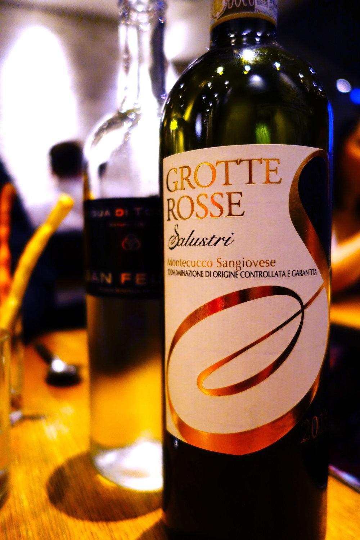 IO OSTERIA PERSONALE wine.jpg