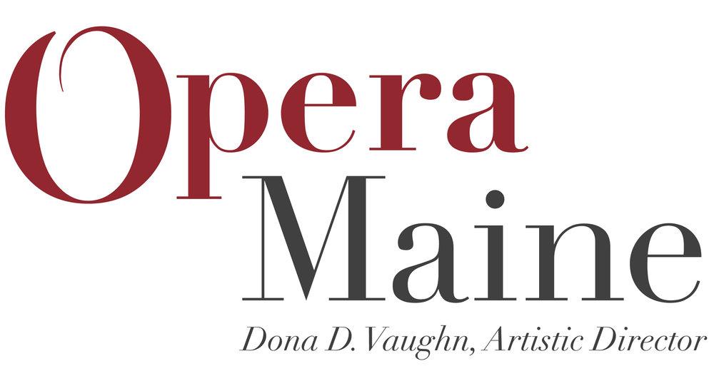 Opera Maine Logo Dona.jpg