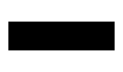 stagpass_logo.png