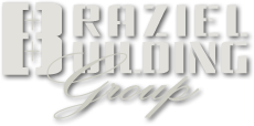 Braziel Building Group