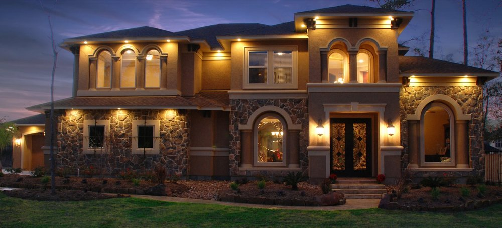 house_WWD.jpg