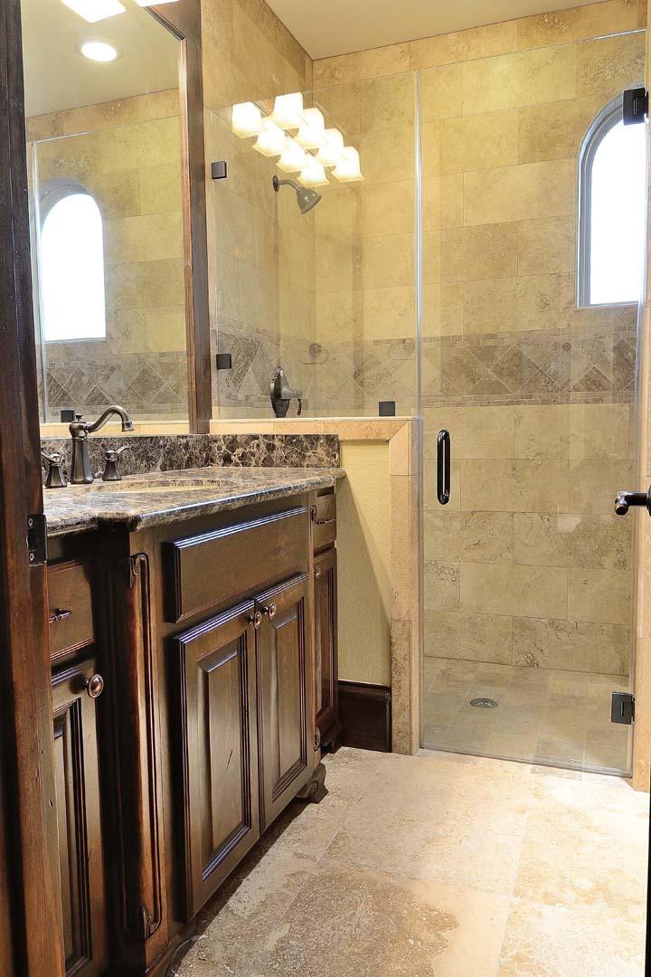 bathroom_26_TL2.jpg