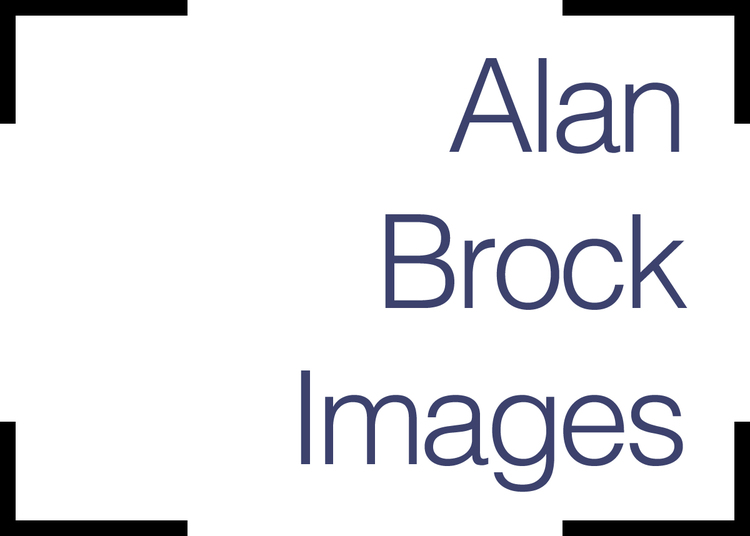 Alan Brock Images