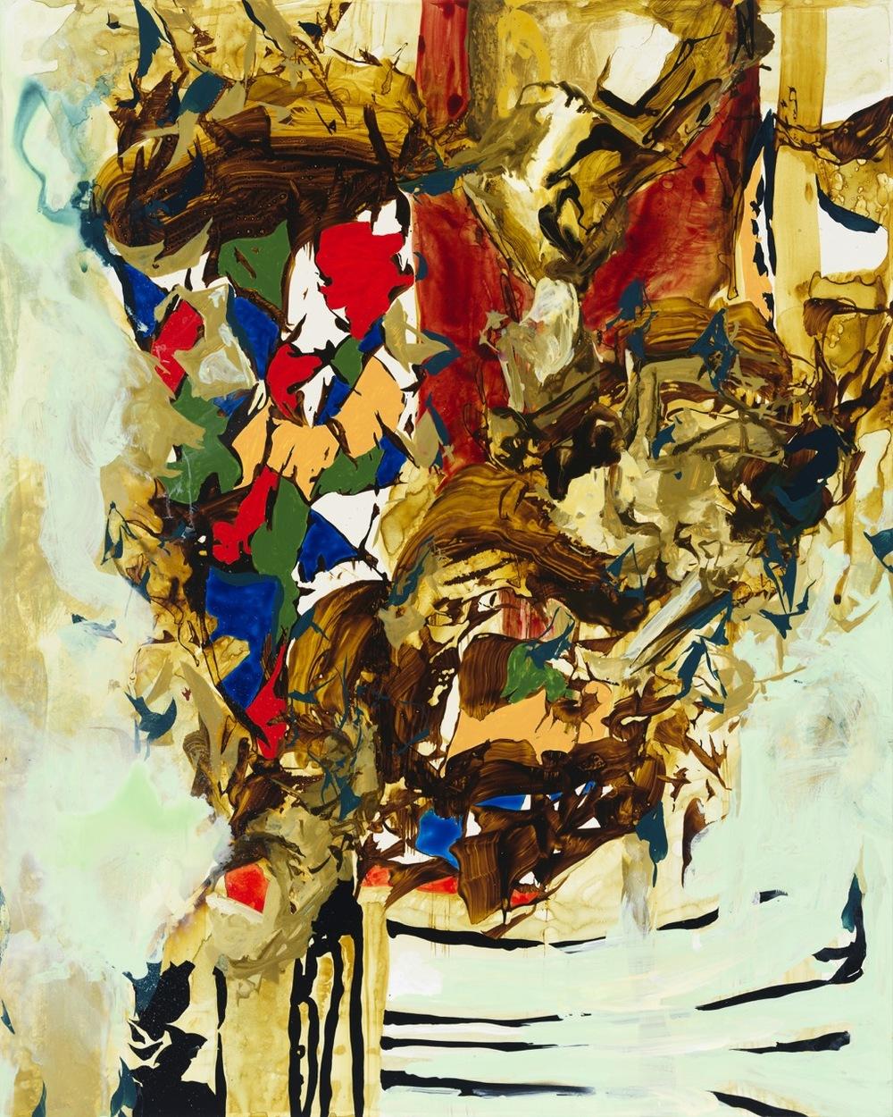 Ravel, 2015